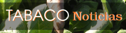 14 Tabaco Noticias