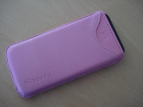 DSC03536
