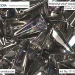 PRECIOSA Villa™ - 111 01 341 - 00030/26536