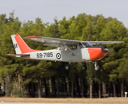 T-41D 69-7185 CLOFTING _MG_6170+