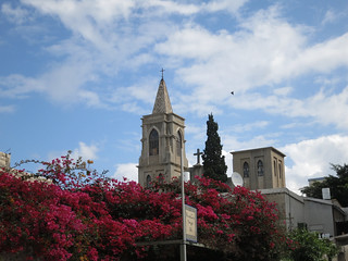 haifa360church