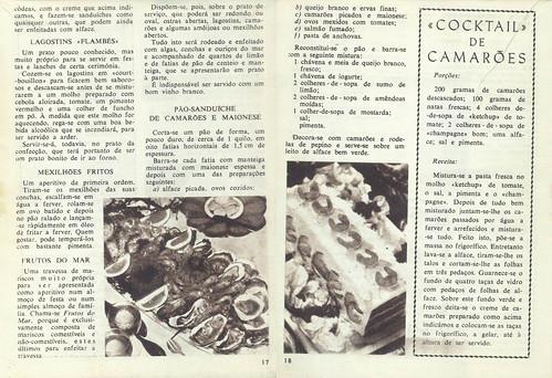 Crónica Feminina Culinária, Nº 18 - 9