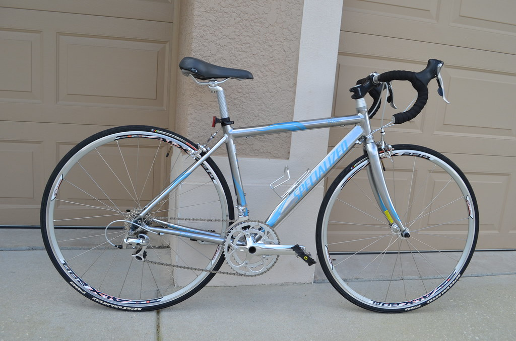 specialized dolce vita tampa bike trader