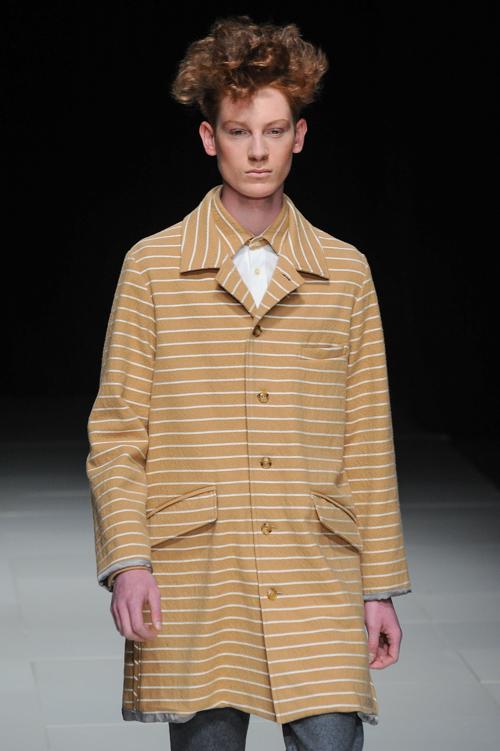 FW14 Tokyo DISCOVERED105_Jonas Thorsen(Fashion Press)