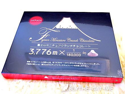 marys 富士山 (2)