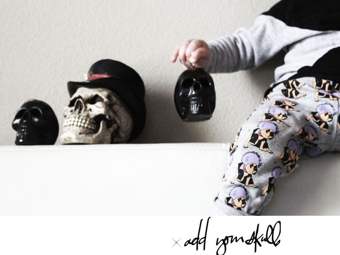 skulls-and-rocker-aspects-childs-style