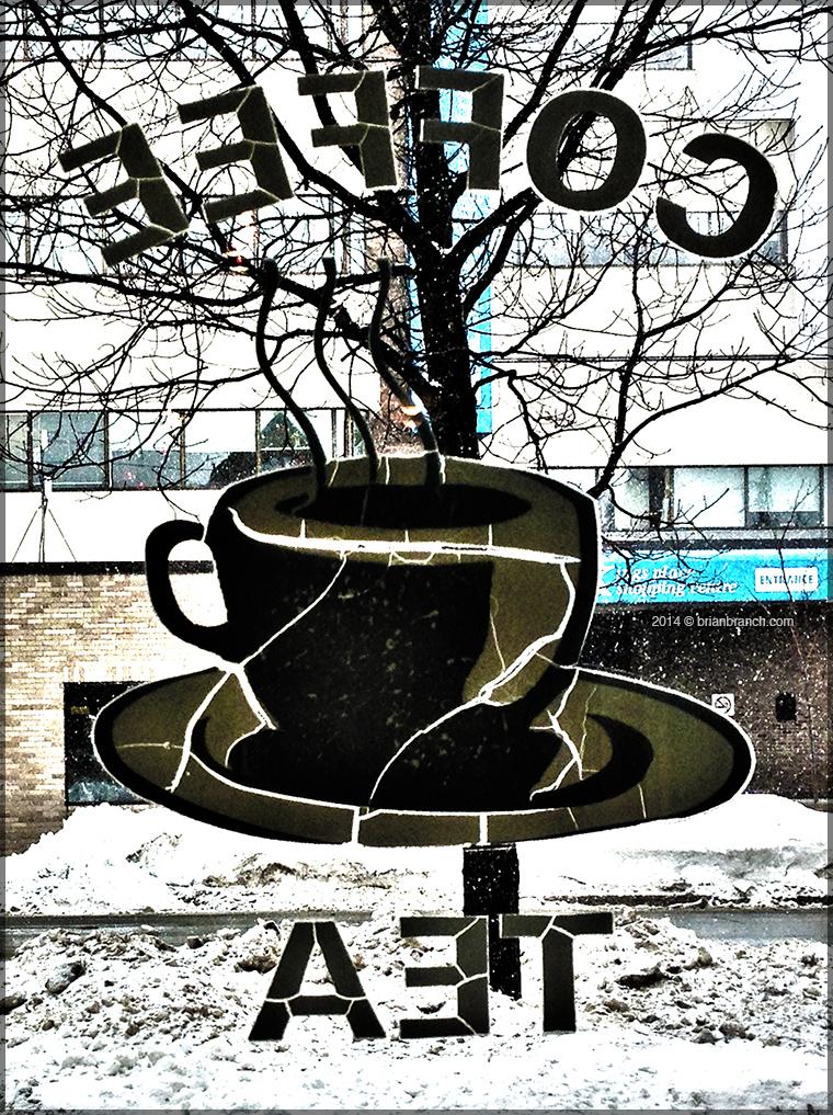 IMG_3919_Coffee_Tea