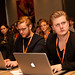 RIMC 2014 - Reykjavik Internet Marketing Conference by olikristinn