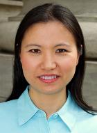 Dr. Julia Liu