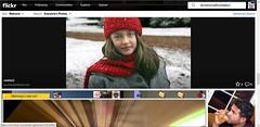 SearchScreen