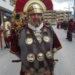 Romanos Úbeda en Alcaudete (53)
