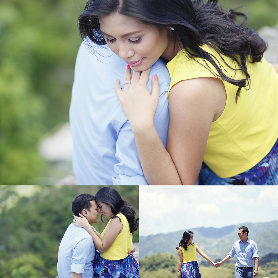 Cebu Wedding Photographer, Cebu Pre-Wedding Photographer