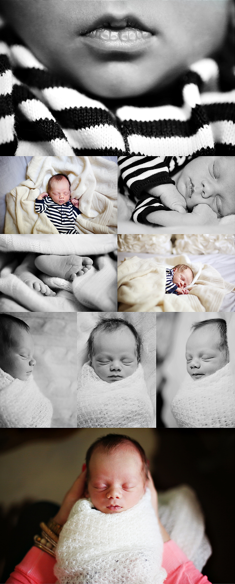 edmonton-newborn-photographer
