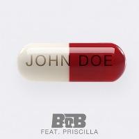 B.o.B – John Doe feat. Priscilla