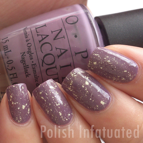 white gold parlez-vous opi