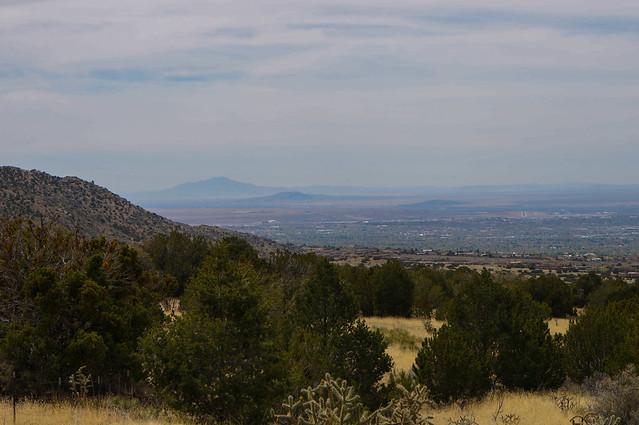 Albuquerque-15.jpg