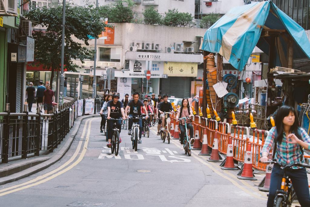 無標題 健康空氣行動 x Bike The Moment - 小城的簡單快樂 健康空氣行動 x Bike The Moment - 小城的簡單快樂 13892647305 089612eac8 b