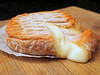 A Favorite Cheese: Epoisses