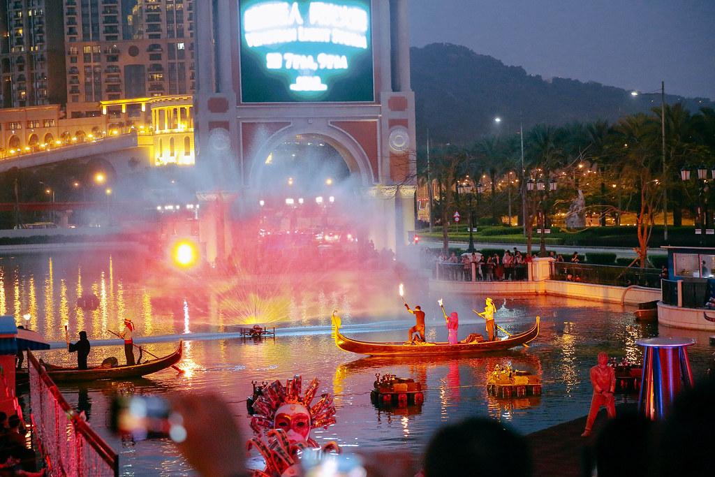 Macau 2014-21