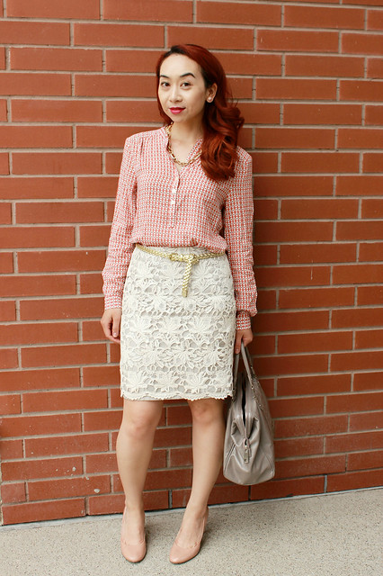 love-pretty-loft-blouse