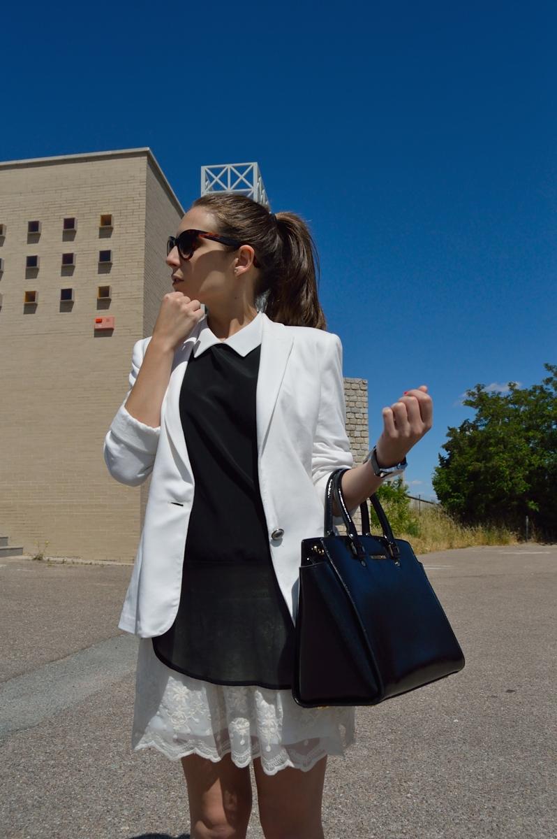 lara-vazquez-madlula-blog-fashion-style-white-blazer