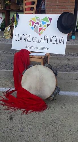 RutiglianoCuore della Puglia - Expo