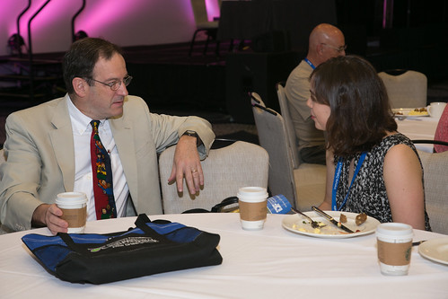 IDF-2015-National-Conference-Friday-Breakfast-Symposium-6