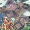 Frank Stella at A'dam's ArtZuid