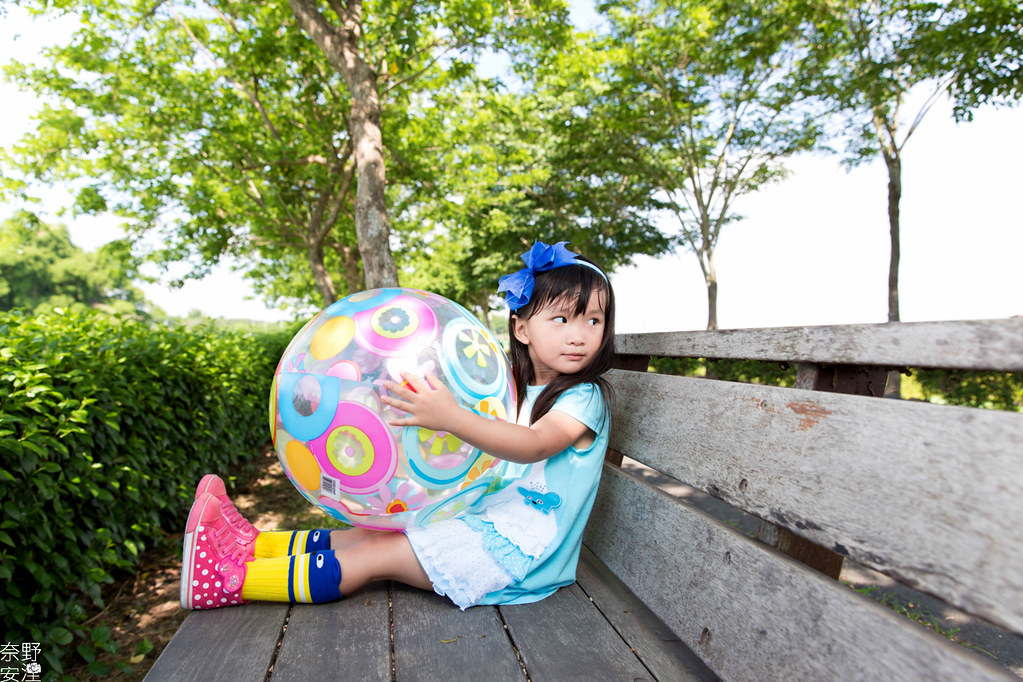 台南兒童寫真-乙婕 (16)