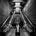 metro by Rune Myreng