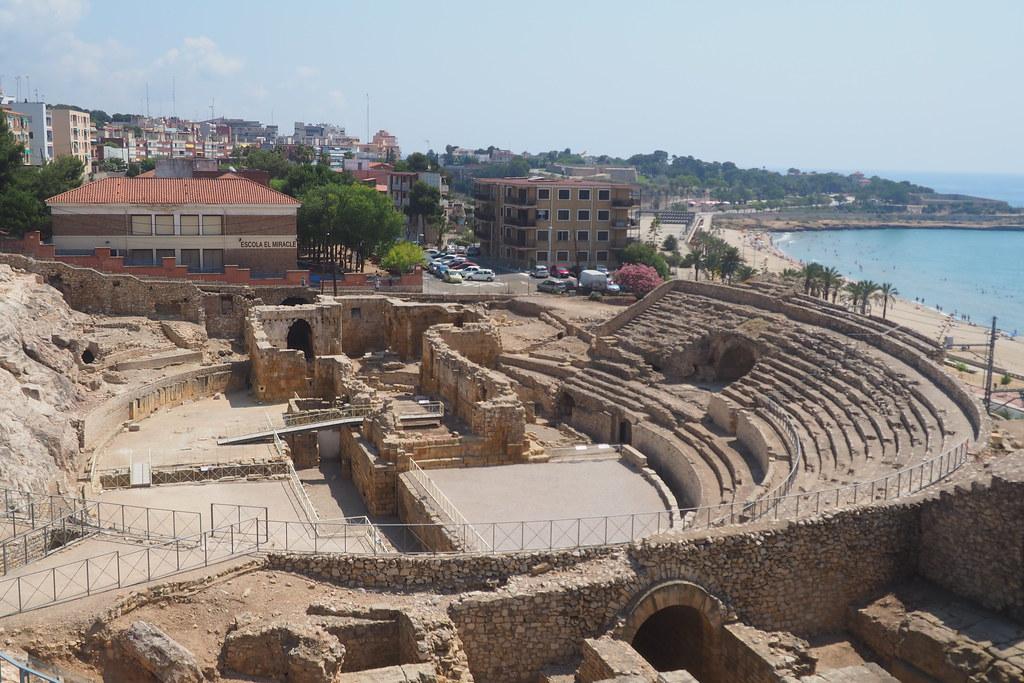 Tarragona (29)
