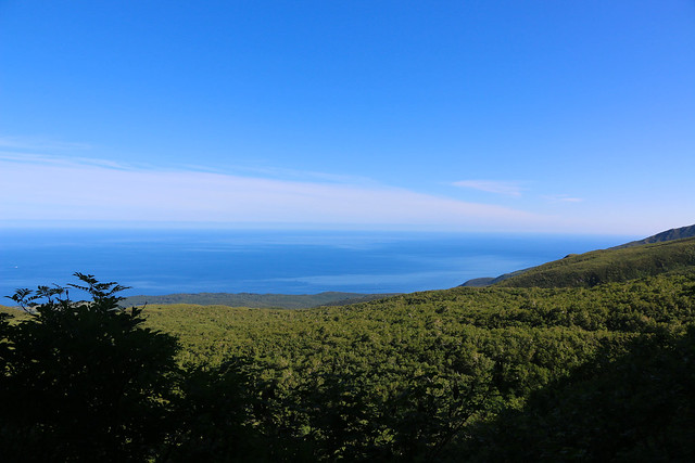 2014-07-21_01699_北海道登山旅行.jpg