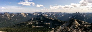 PANO_20150724_161246~2South of Smith Peak