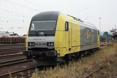 Baureihe 223, 253, ER 20