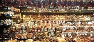 Christkinldmarkt