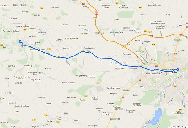 Polska01-Lublin-Nałęczów