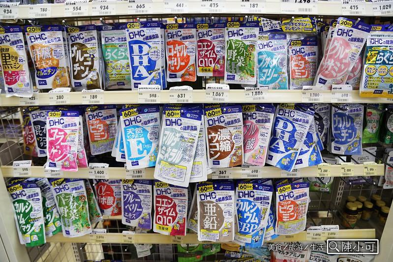 【日本旅遊必備】樂天信用卡推薦,日本旅行必逛/必買/必嚐美食的優惠,樂天信用卡通通準備好了!