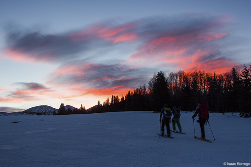 uploadedviaflickrqcom snow mountains peaks sunrise light alpine sangredecristomountains culebrapeak rockymountains colorado canonrebelt4i
