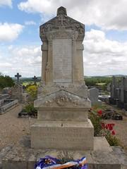 58-Corvol d'Embernard* - Photo of Champlin
