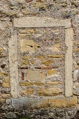 AAA_6994.jpg - Photo of Ligny-en-Brionnais
