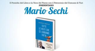 MARIO SECHI - Copia
