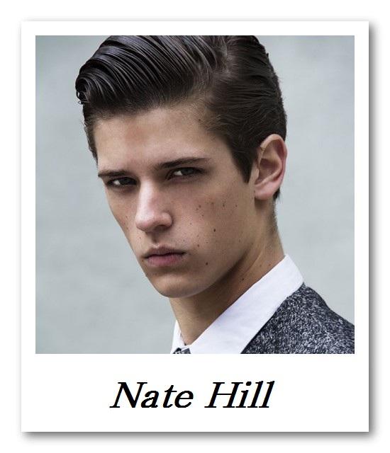 Cinq Deux Un_Nate Hill(Fashionisito)