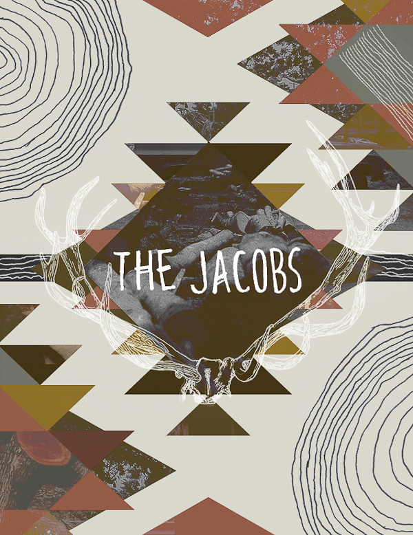 THE JACOBS-57
