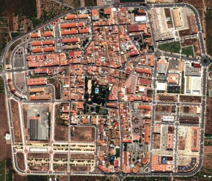 canet, berenguer, costa, litoral, valencia, después, desastre, urbanístico, planeamiento, urbano, construcción, urbanismo
