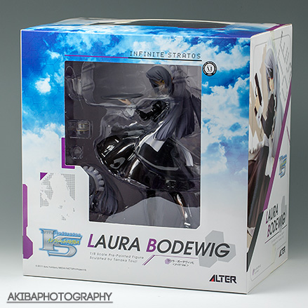 Laura_Bodewig (ALTER) #1