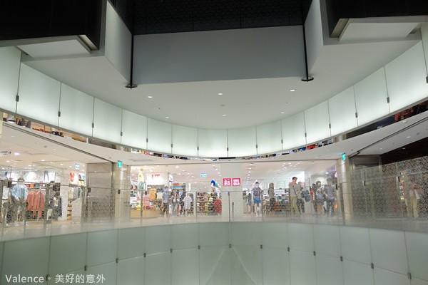 松山車站38