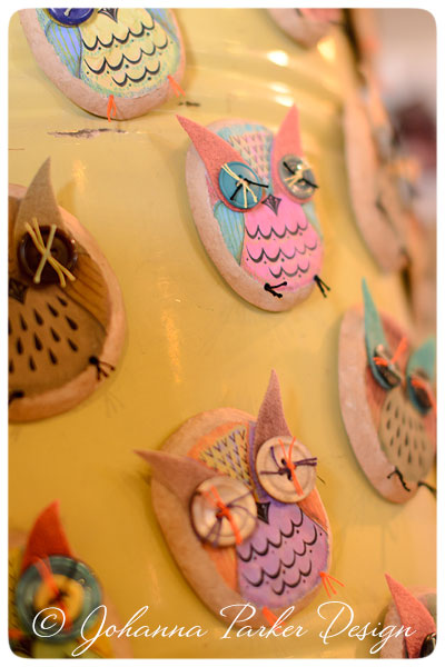Owl-Magnets-on-Yellow
