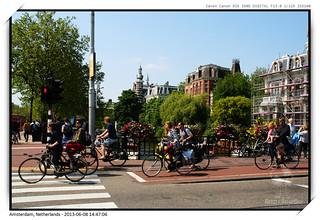 Amsterdam_20130608_255_Canon EOS 350D DIGITAL
