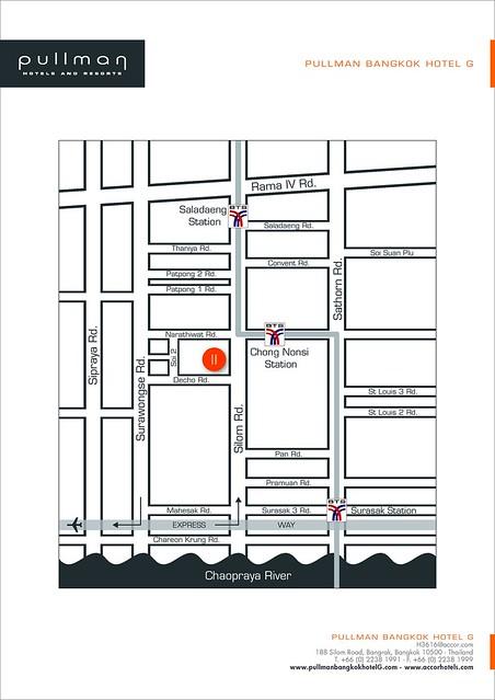 Map Pullman Bangkok Hotel G ENG-page-001