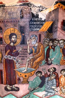 monastery Agios Neophytos_Engleistra